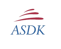 logo ASDK