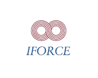 logo iforce