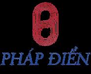 logo phap dien