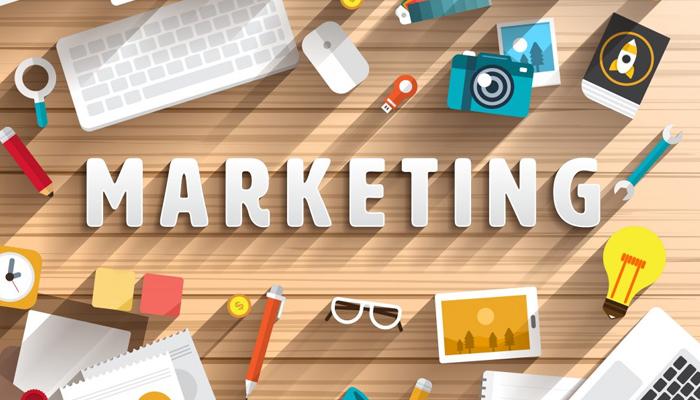 Luận văn tốt nghiệp ngành Marketing là gì?